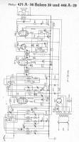 PHILIPS 471A-30Bolero39und446A-29 电路原理图.jpg