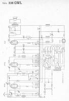 SABA 336GWL 电路原理图.jpg