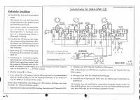 SABA UKW S3 -3 电路原理图.jpg
