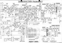 SABA Freudenstadt 7 电路原理图.jpg