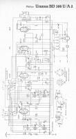 PHILIPS UranusBD396U-A2 电路原理图.jpg