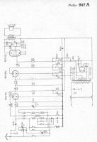 PHILIPS 947A 电路原理图.jpg