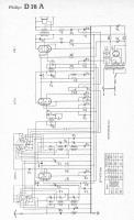 PHILIPS D78A 电路原理图.jpg
