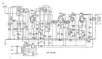 PHILIPS 446A 电路原理图.gif