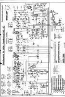 SABA Freudenstadt 电路原理图.jpg