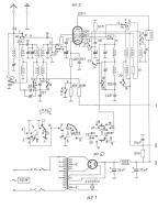 PHILIPS Präludio-1 电路原理图.jpg