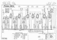PHILIPS 636A 电路原理图.jpg