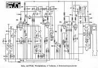 SABA 446_wlk 电路原理图.jpg