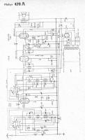 PHILIPS 470A 电路原理图.jpg