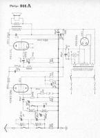 PHILIPS 944A 电路原理图(002).jpg