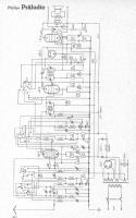 PHILIPS Präludio 电路原理图.jpg