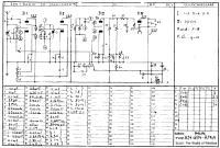 PHILIPS 824 电路原理图.gif