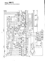 PHILIPS 990X-1 电路原理图.jpg