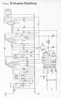 PHILIPS D43permHamburg 电路原理图.jpg