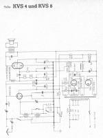 SABA KVS4undKVS8 电路原理图.jpg