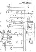 PHILIPS 781U-2 电路原理图.jpg