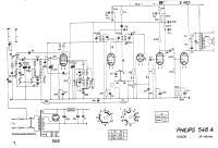 PHILIPS 546a 电路原理图.gif