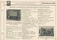 SABA Reporter WK -Seite1 电路原理图.jpg