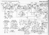 PHILIPS Saturn 573 电路原理图.jpg