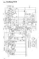 SABA FREW10-2 电路原理图.jpg