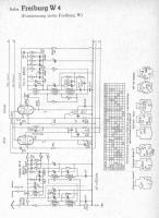 SABA FreiburgW4 电路原理图.jpg