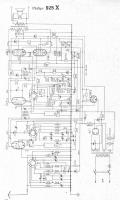 PHILIPS 925X 电路原理图(002).jpg