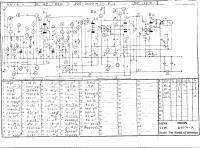 PHILIPS 695A 电路原理图.gif