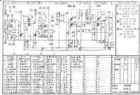 PHILIPS 768A 电路原理图(001).gif