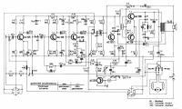 PHILIPS Taschenrecorder 电路原理图.jpg