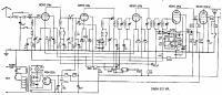 SABA 521-WL 电路原理图.jpg