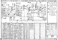 PHILIPS 657A 电路原理图.gif