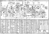 PHILIPS 815A 电路原理图.gif