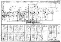 PHILIPS 636 电路原理图.gif