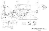 PHILIPS 839A 电路原理图(001).gif