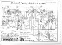 SABA BodenseeW52-bis406052 电路原理图.jpg
