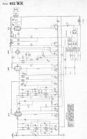 SABA 452WK 电路原理图.jpg