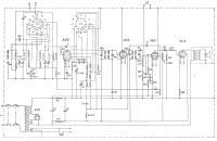 PHILIPS Pionier 电路原理图.gif