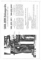 SABA  Saba UKW-AW2 - AGW2 电路原理图.jpg