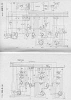 PHILIPS 850A-32 电路原理图.jpg