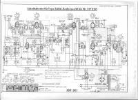 SABA BodenseeW-bis317250 电路原理图.jpg