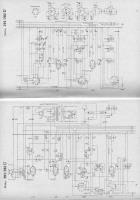PHILIPS 781-782U 电路原理图.jpg