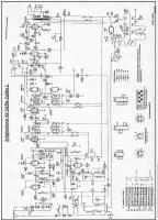 SABA Sabine L-1 电路原理图.jpg