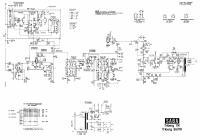 SABA Triberg-11K-90T 电路原理图.jpg