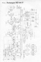PHILIPS AutosuperND491V 电路原理图.jpg