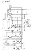 PHILIPS 1&1BIS 电路原理图.jpg