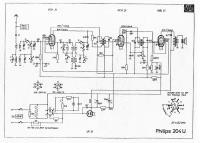 PHILIPS BD204U 电路原理图.jpg