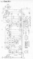 SABA ClubH9 电路原理图.jpg