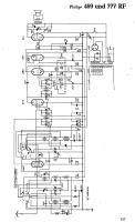PHILIPS 777RF 电路原理图.jpg