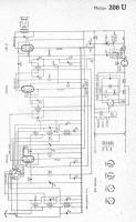 PHILIPS 208U 电路原理图.jpg
