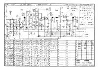 PHILIPS 627 电路原理图.gif